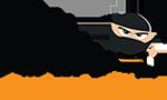 Ninja Circuits logo