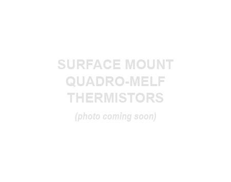 Surface Mount Quadro-MELF temporary
