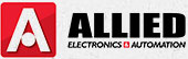Allied Electronics Automation