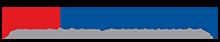 Online Components logo