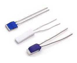 EI Sensor RTDs