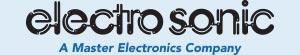 Electro Sonic logo